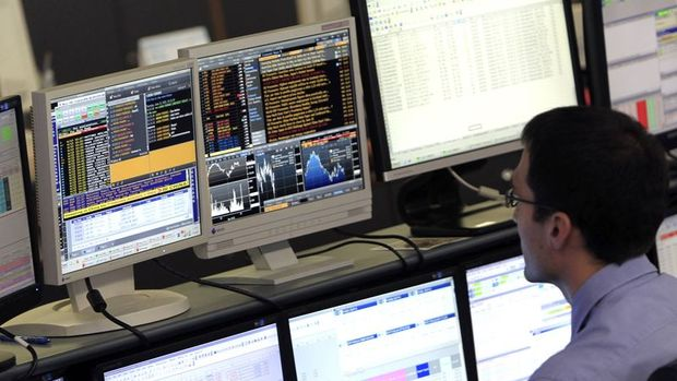 Küresel Piyasalar: Fransa'daki seçimlerin ardından risk iştahı arttı