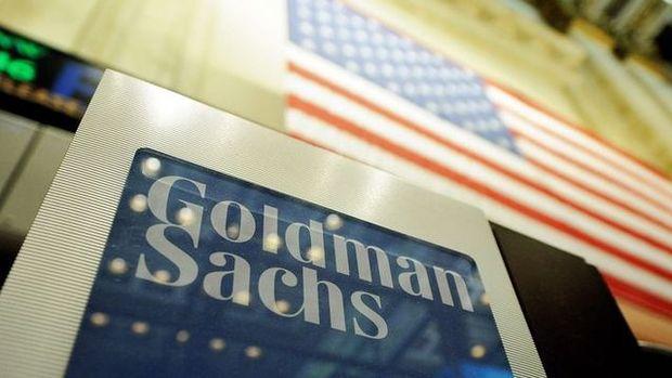 Goldman Sachs: Fonlama maliyeti artarsa Dolar/TL tahmini etkilenebilir