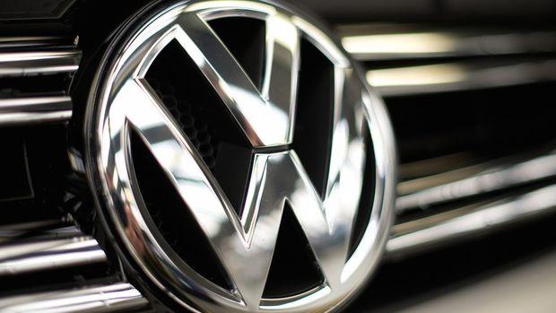 Volkswagen'e Kanada'da 2.1 milyar dolarlık ceza verildi