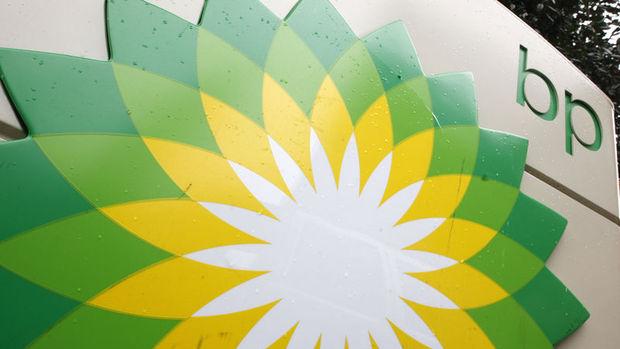Petrol fiyatlarındaki artış BP'nin karını 3 katına çıkardı