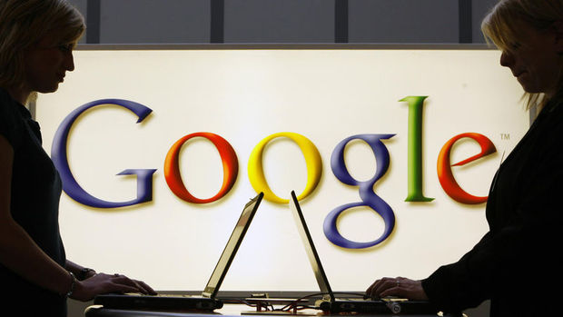 Google vergi konusunda İtalya ile uzlaştı