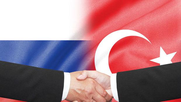 Bursa'da 300'e yakın firma Rusya ile ticaret yapıyor
