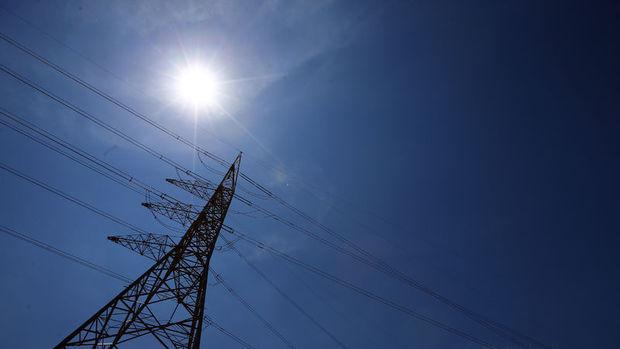 MENA bölgesi elektrik sektöründe iş birliği