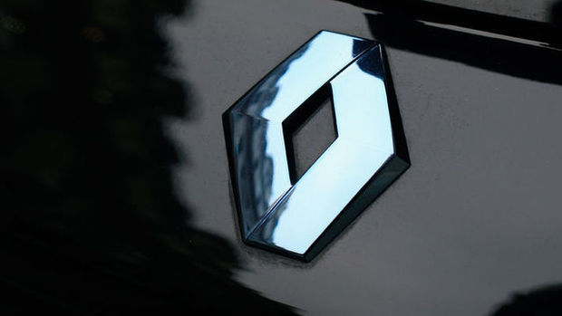 Renault, ilk 4 ayda toplam pazar lideri