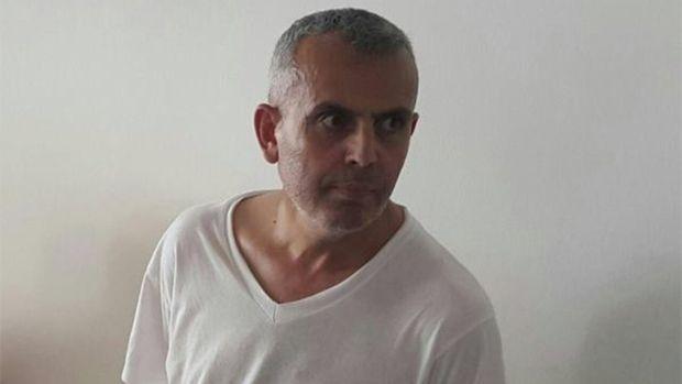 Mehmet Dişli için ikinci tutuklama kararı