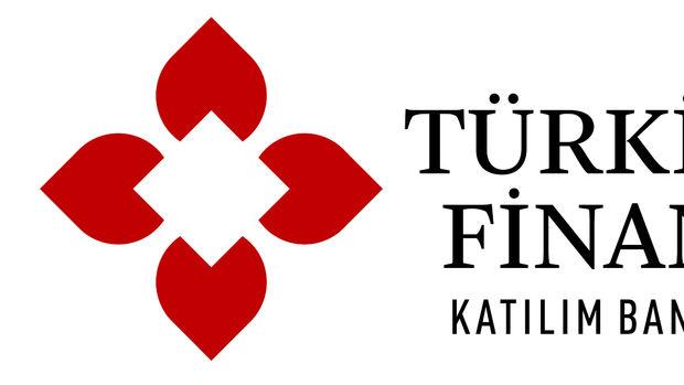 Türkiye Finans'tan 91,4 milyon liralık net dönem karı