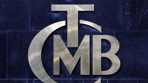TCMB gecelik repo ile fonlama yapmadı