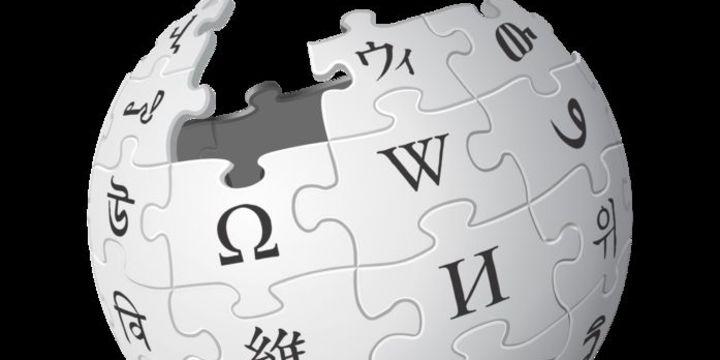 Wikipedia Anayasa Mahkemesi
