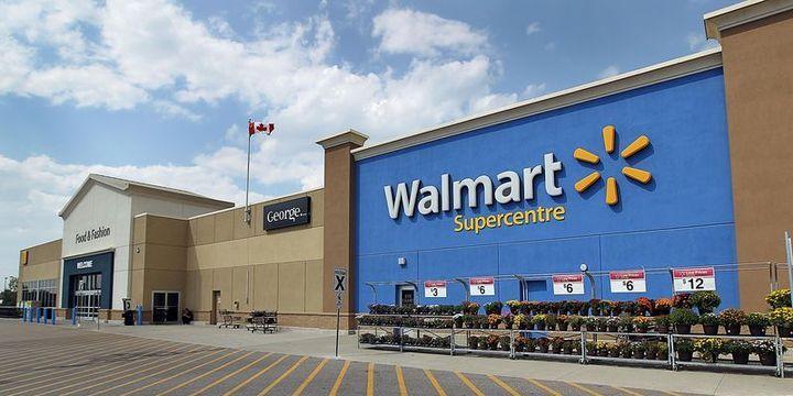 Wal-Mart rüşvet soruşturması için 300 milyon dolar ödemeye hazırlanıyor