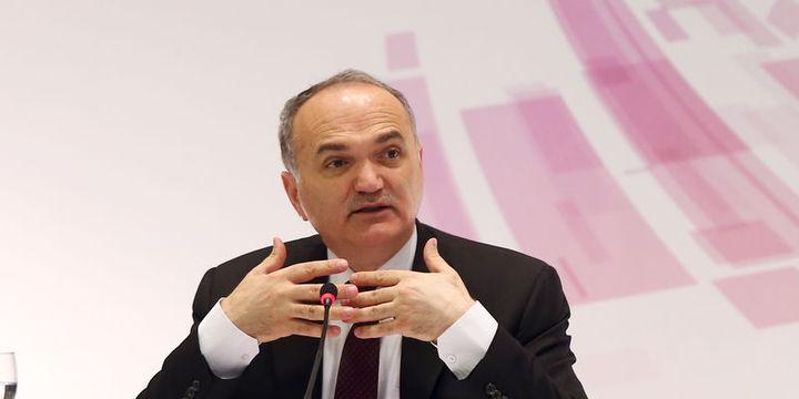 Sanayici TRT payı kalkıyor