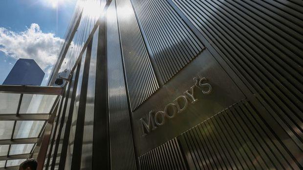 Moody's finansal veri şirketini 3 milyar euroya satın aldı