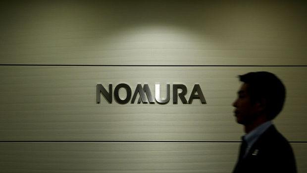 Nomura: Türkiye'de kredi büyümesinin yavaşlaması gerekiyor