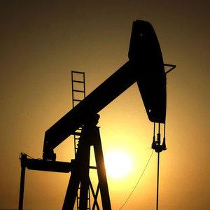 OPEC'İN PETROL İHRAÇ GELİRİ GEÇEN YIL AZALDI