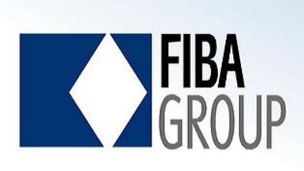 Fiba Holding Florence Nightingale'deki paylarını devrediyor