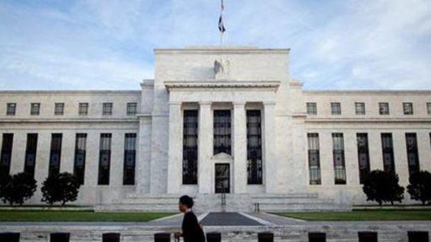 Fed faiz artışı fiyatlamaları sert düştü