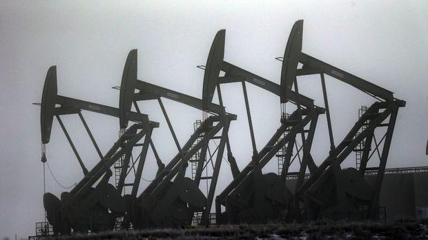Özbekistan'dan petrol ve doğalgaza 30,4 milyar dolarlık yatırım