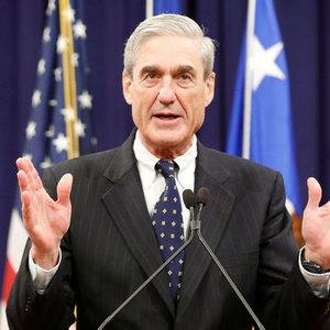 ABD'DE RUSYA SORUŞTURMASINA ESKİ FBI DİREKTÖRÜ MUELLER ATANDI