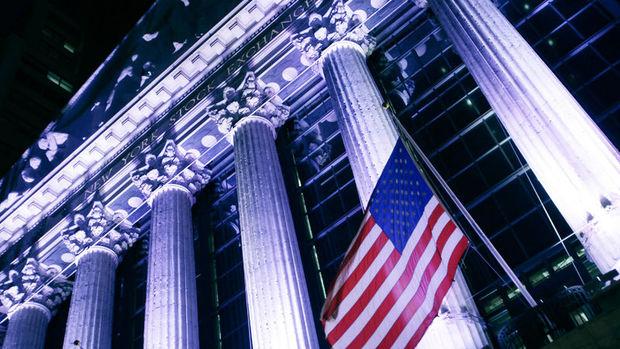 Philadelphia Fed Endeksi Mayıs'ta yükseldi