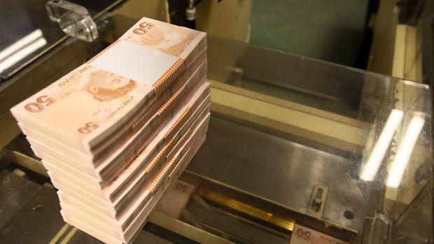 Katılım bankalarının ilk çeyrek karı 330 milyon lira