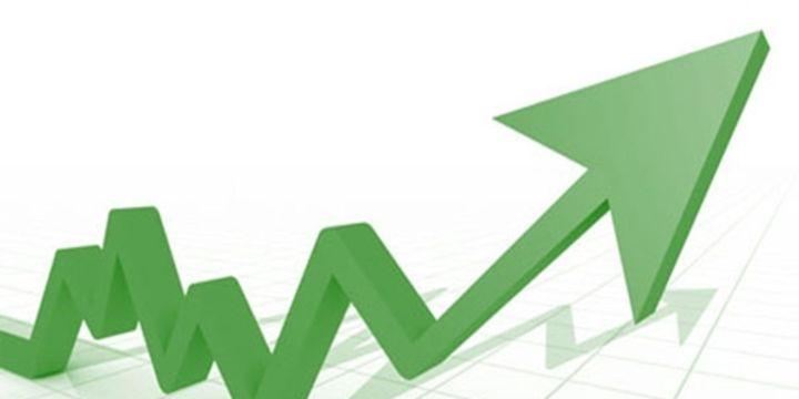 Yurt Dışı Üretici Fiyat Endeksi nisanda arttı