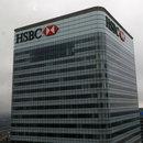 HSBC TÜRK BANKALARI İÇİN KAR TAHMİNLERİNİ ARTIRDI