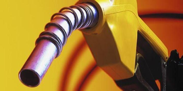 Benzine zam yapılacak