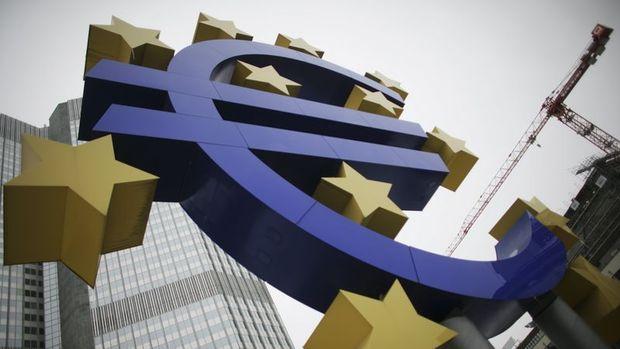 Euro Bölgesi'nin dağılma riski azaldı