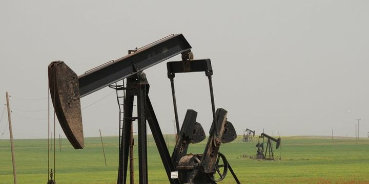 Turkuaz Petrol ve Türkiye Petrolleri