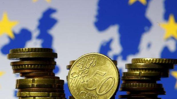 Almanya'da enflasyon beklentilerden fazla yavaşladı