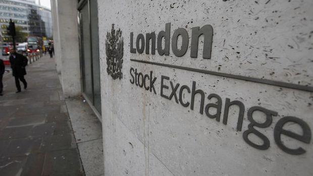 LSE, Citi'nin tahvil analizi ve endeks işlerini satın alacak