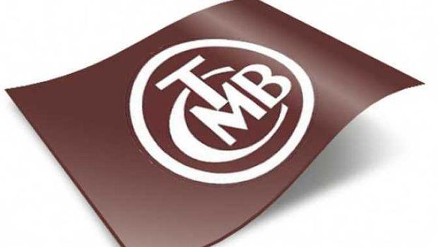 TCMB döviz depo ihalesinde teklif 1.46 milyar dolar