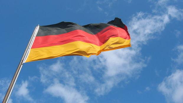 Almanya'da işsizlik yeni rekor seviyeye indi