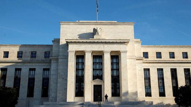 Fed Bej Kitap: Çoğu bölge ılımlı ve ölçülü ekonomik büyüme kaydetti