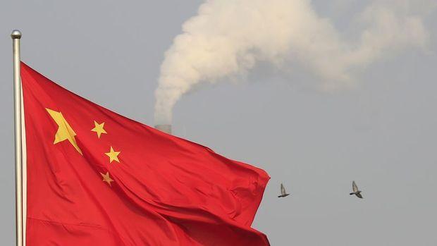 Offshore yuan gecelik interbank faizi yüzde 42'yi aştı