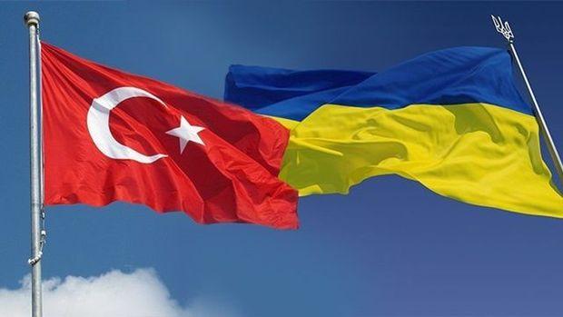Ukrayna'ya pasaportsuz seyahat bugün başlıyor