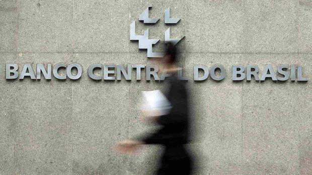 Brezilya MB faiz indirimine gitti