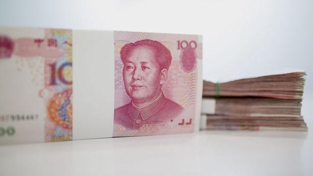 Çin'in traderlara dersi: Yuana karşı pozisyon almayın