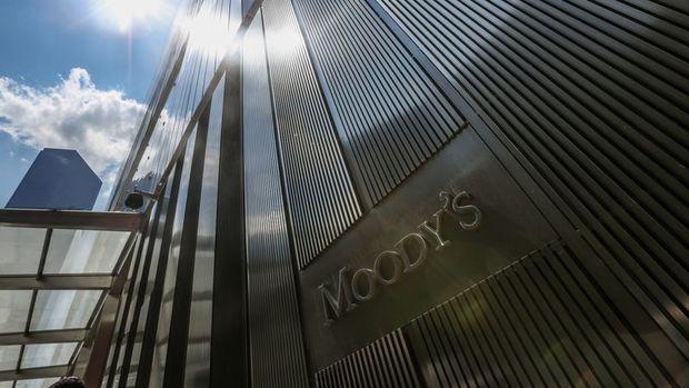 AB'den Moody's'e para cezası