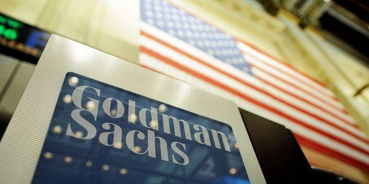 Goldman Sachs: OPEC Fed