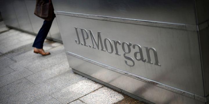 JPMorgan: (Türkiye
