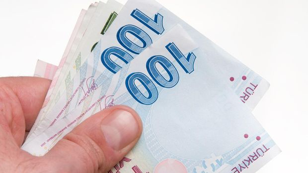 Bankaların 4 aylık faiz geliri 75 milyar liraya dayandı