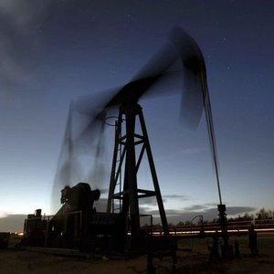 OPEC'İN PETROL ÜRETİMİ MAYIS'TA ARTTI