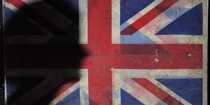 Ipsos anketi: İngiltere
