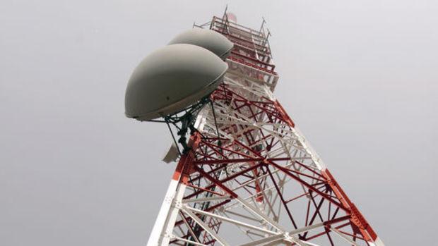 Mobil haberleşme altyapı ihalesi Türk Telekom ve Vodafone iş ortaklığının