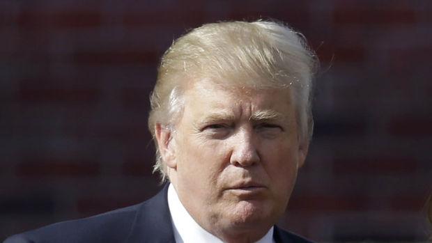 Birçok ABD şirketi Trump'a danışmanlığı sürdürecek