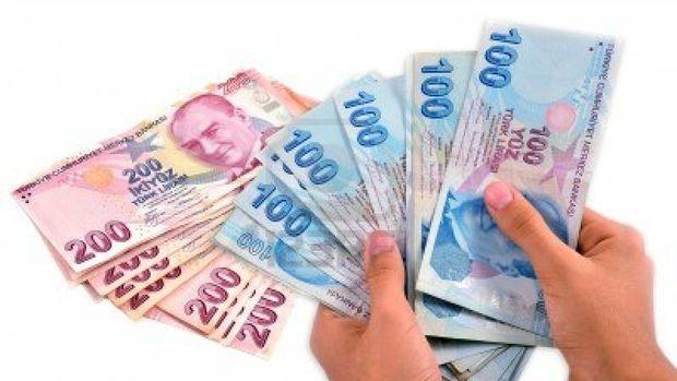 Atıklardan ekonomiye 3.5 milyar lira katkı