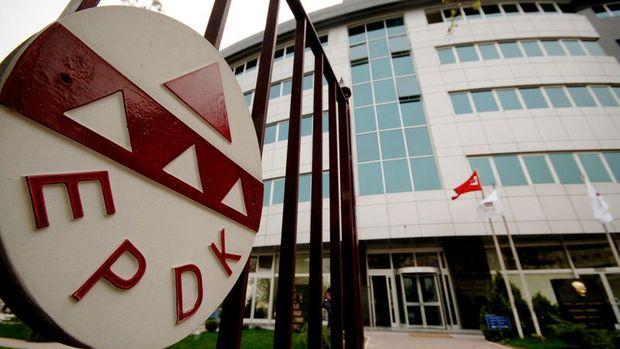 EPDK'dan 4 akaryakıt şirketine 569 bin lira ceza