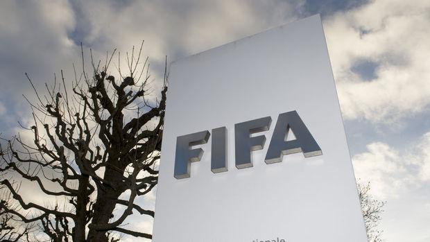 FIFA'dan Katar açıklaması