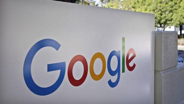 Google'ın ana şirketi Alphabet borsada rekor kırdı