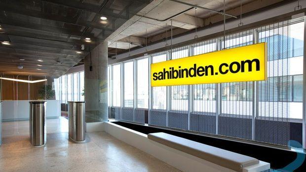 Sahibinden.com'a Rekabet Kurulu'ndan soruşturma